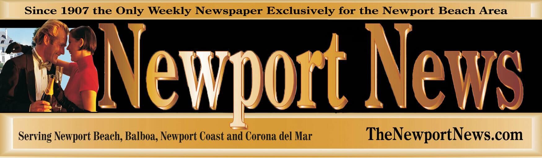 The Newport News